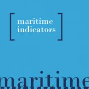 maritime-indicators