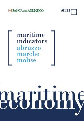 Maritime Indicators Abruzzo, Marche and Molise – 2015