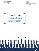 Maritime Indicators Campania – 2015