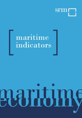 Maritime Indicators 2 – 2014