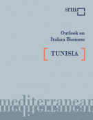 OUTLOOK: il business italiano in Tunisia – 2014