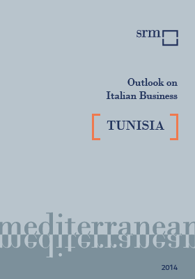 OUTLOOK: Italian Business in Tunisia – 2014