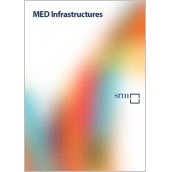 Logistics competitiveness and economic development in the Mediterranean countries