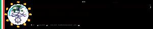 logo-ionio2