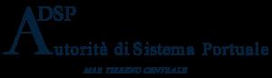 logo-tirreno1