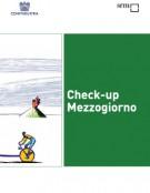 Check-up Mezzogiorno – Luglio 2017
