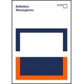 bollettino_mezzogiorno