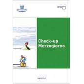 checkup_mezzogiorno