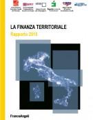 La Finanza territoriale in Italia – Rapporto 2015