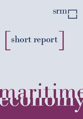 La navigazione marittima internazionale ed europea nel 2014