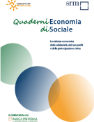 Quaderni di Economia Sociale 2|2017