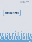 International maritime relationships. Analysis of Italian commercial trade with a focus on the Med area (October 2014)