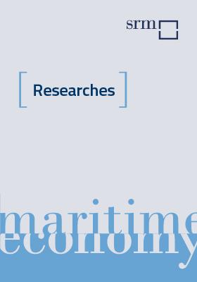 Pubblicato il nuovo studio di srm sul nuovo canale di for Opzioni di raccordo economici