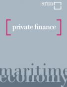 New legislation on Marine insurance: legal problems, international comparison and business practice