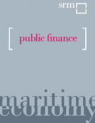 Status and trend of the global shipping finance focusing on Europe, China, and South Korea