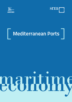 Mediterranean Ports – May 2016