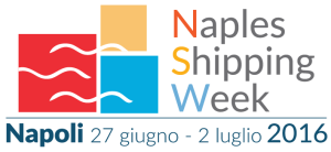 logo-shippingweek