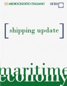 Shipping Update – 2019