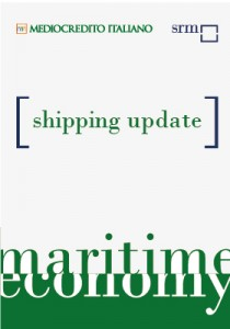 shipping-update