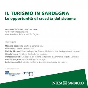 SaveTheDate_160x160_Cagliari_5ottobre