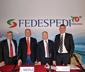 Fedespedi_30-11-16