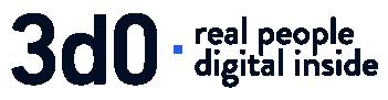 web_agency-1