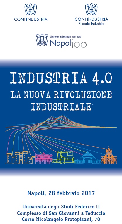 100unindustria