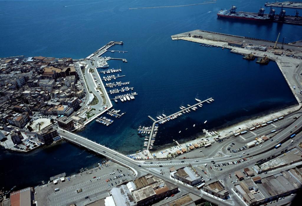 1-porto-taranto