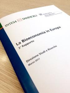 bioeconomia-cover