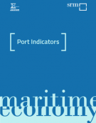 Port Indicators 1 – 2017