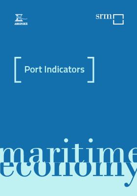 Port Indicators 1 – 2017