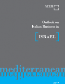 OUTLOOK: Il business italiano in Israele – 2017