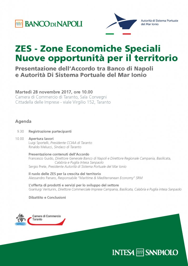 programma_ZES_Taranto
