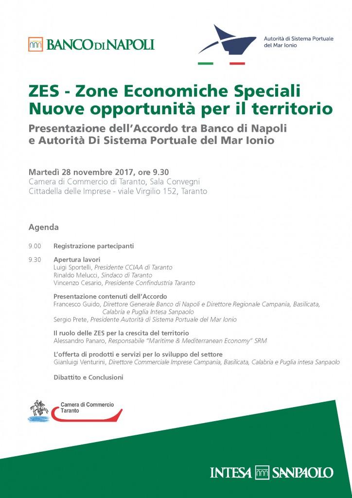 programma_ZES_Taranto_281117
