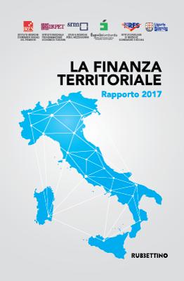 finanza territoriale 2017