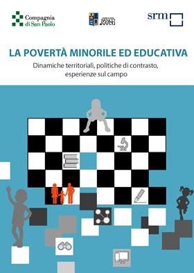 copertina_poverta_minorile