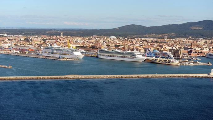 porto_livorno