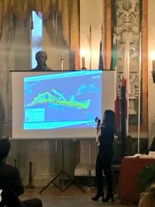 olimpia-ferrara-blue-economy-summit-2018