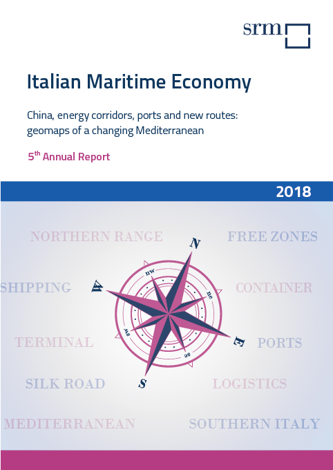 cover_maritime-2018-ENG-DEF