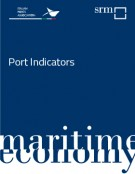 Port Indicators 1 – 2018