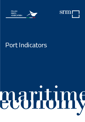 port-indicators-copertina