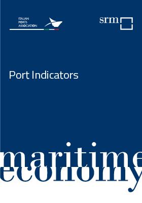 Port Indicators 1 – 2018