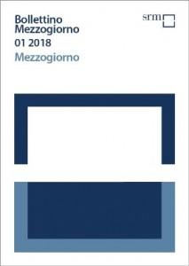trim_cover_2018_min