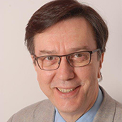 Intervista a Renzo Provedel, Consiglio direttivo SOS-Log