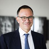 Intervista ad Armando Brunini, CEO Gesac – Aeroporto internazionale di Napoli