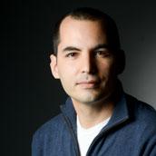Intervista a Ami Daniel, Co-Fondatore e CEO di Windward