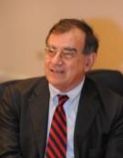 Intervista a Roberto Vigotti, Segretario Generale di RES4MED&Africa