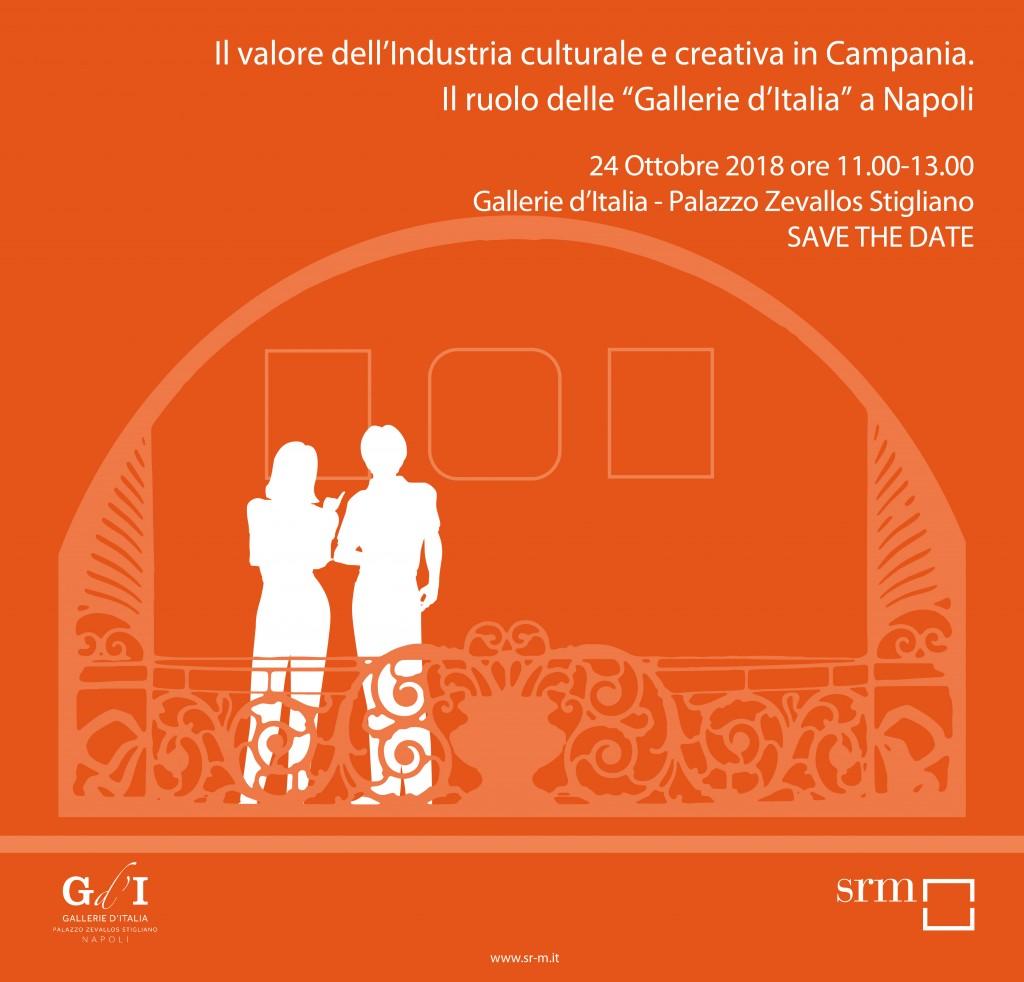 Evento-24-ottobre-gallerie-napoli
