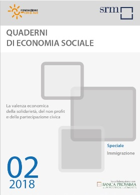 Quaderni di Economia Sociale 2|2018