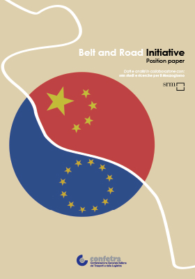 Belt and Road Initiative | Position paper